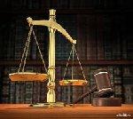 Avocat  MARIAN Bucur  Drept penal