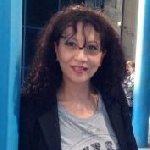 Birou de Mediator Tatiana Calaras  Mediatori