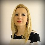 Stefanescu Adina Cabinet de avocat  Drept penal
