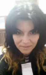 avocat Carmen Leon Poza