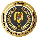 Executor Judecatoresc Bucuresti Ulman Bogdan  Executori judecatoresti