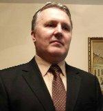 Olimpiu Druta - Cabinet de Avocat  Drept civil