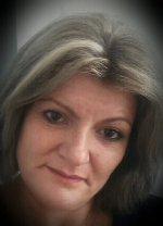 Alina Crina Serban - Birou de Mediator  Mediatori