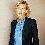 Expert contabil Mustata Petronela-Lavinia  Experti contabili