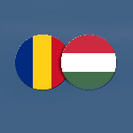 traducator maghiara cluj  Traducatori autorizati