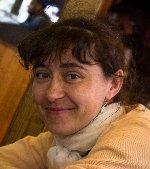 Székely Melinda traducător și interpret autorizat  Traducatori autorizati