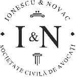 Ionescu & Novac - Societate civila de avocati  Drept civil