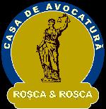 Avocat Sorin Rosca  Drept civil