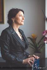 Avocat Irina Maria Moldovan  Drept comercial
