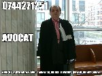 Avocat Nuta Stefan  Drept civil