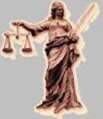 AVOCAT INFIINTARI/MODIFICARI/ DIZOLVARI ASOCIATII SI FUNDATII  Drept civil