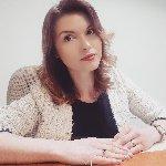 Avocat Lucia Pascaru Poza